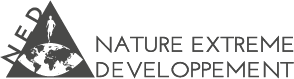 logo-gris-Nature-extreme-developpement